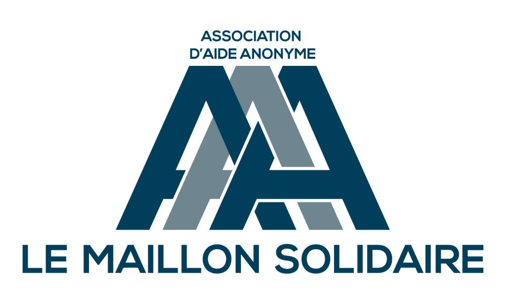 Association d'Aide Anonyme (AAA)